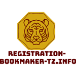 https://registration-bookmaker-tz.info/