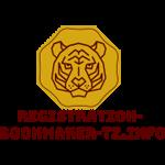 https://registration-bookmaker-tz.info/